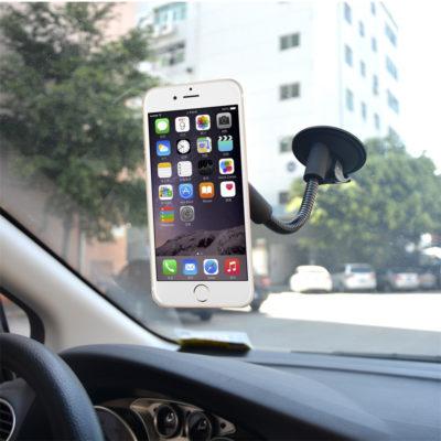 windshield-mount-e1501961195135.jpg